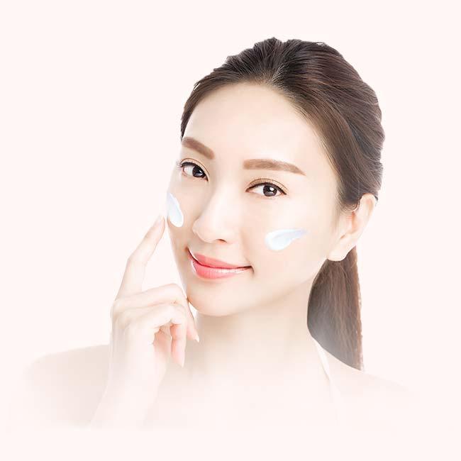 Boi-Kem-Chong-Nang-Sluxy-2-1556176409