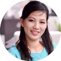 KH-Nguyen-thi-hong-Nhung