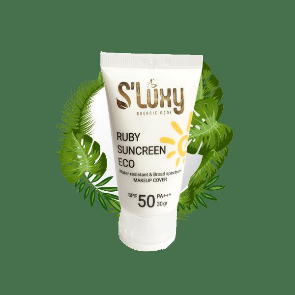 Kem-Chong-nang-Sluxy-1-600