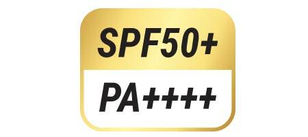 icon2-SPF50-PA